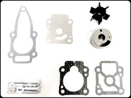 all products in tohatsu parts for tohatsu outboard motors