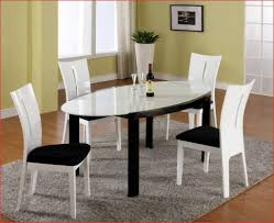 coventry dining room furniture collection elegant dining room