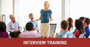 CV Resume Writing Services in Dubai     Resume ae