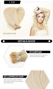 Human Hair Glue In Extensions by Cheap 30 Sell 20inch Straight Human Hair Extension Ombre Two