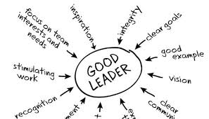 Good Leadership Traits Essay   Essay Topics Seven Qualities Of A Good Leader