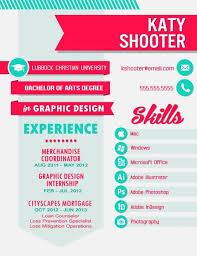 Google Resume Shutterstock