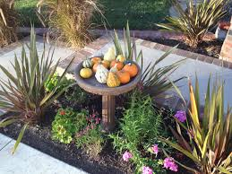 halloween decorating ideas for your front yard diy home decor and