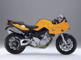 2011 motorcycles 2006 bmw f800 s pictures specs accident
