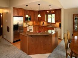 Split Level Home Designs Kitchen Designs For Split Level Homes 1000 Ideas About Split Level