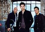 The Script | New Music And Songs |