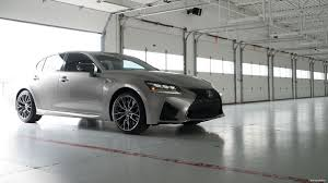 lexus usa inventory model gallery lexus of lincoln