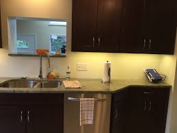 Aluminum Kitchen Backsplash Instantly Beautify Any Room With Metal Mosaic Tiles