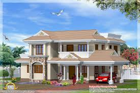 indian style 4 bedroom home design 2300 sq ft home appliance