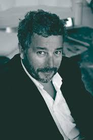 Philip Starck by Philippe Starck