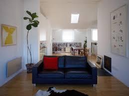 best interior design ideas for small homes ideas house design