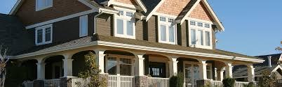 toledo real estate homes for sale in toledo oh wellesbowen com