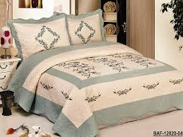King Size Duvet Covers At B M Maroon And Black Bedding Sets U2013 Ease Bedding With Style