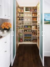 10 storage ideas in the kitchen and cabinet greenvirals style redecor your home decor diy with cool fresh storage ideas for kitchen cabinets and make it