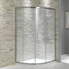 Bathroom Shower Remodel Ideas by 13 Shower Room Tile Design Ideas Bathroom Tile Design Inspiration