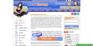 Best Essay Writing Service Website   Best Writing Company Best Essay Writing Service Best Essay Writing Website