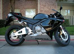 600cc cbr for sale sportbike rider picture website