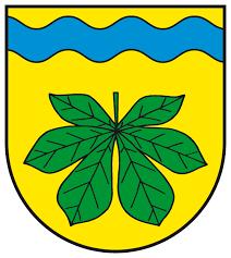 Zerben
