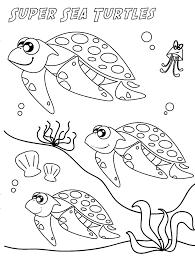 sea turtles jpg