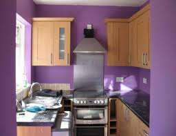 Kitchen Styles And Designs 25 Best Small Kitchen Designs Ideas On Pinterest Small Kitchens