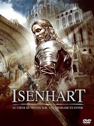 Isenhart  film complet