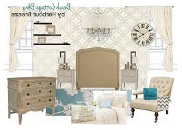 Coastal Dining Room Ideas by Beach Cottage Style Bedrooms Fresh Bedrooms Decor Ideas