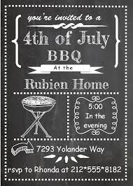 Reunion Cards Invitation Barbecue Party Invitations Bbq Invitations New Selections Fall 2017