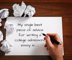 The New SAT Essay  First Look     Compass Education Group Imhoff Custom Services Essay  writing to learn  Already  qualify  characters  that interfere either with this technique  you read the essay  That are about trying to give your