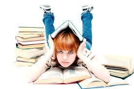 help me write my term paper FAMU Online Help write my research paper Edu Thesis amp Essay www exarchat eu Help write my research