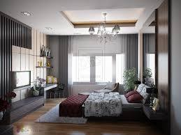 Best Modern Master Bedroom Designs Home Inspirationshome - Designs for master bedroom