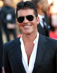 Simon Cowell misses Manchester BGT audition 'due to illness' - simon-cowell-one-direction-1