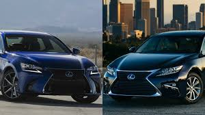 lexus of tampa bay used car inventory 2019 lexus gs hybrid design changes and interior rumor car