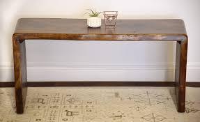 Retro Sofa Table by Mid Century Modern Retro Furniture Tagged