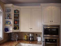 kitchen 12 deep cabinet basic kitchen cabinets kitchen sink