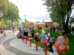 Urban Landscape Design by 340 Best Benchs Images On Pinterest Street Furniture Urban