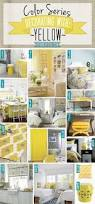 color series decorating with yellow teal decorating and room color series decorating with yellow