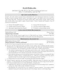 Perfect Cover Letter Uk Resume Example Investment Banking Careerperfectcom Banking Cover
