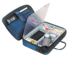 medicare diabetes testing kit