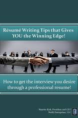 Resume writers better business bureau writing high school essays Fred Potter An insider s perspective to