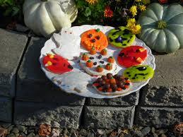 Halloween Cake Mix Cookies by Bektrom Foods Inc Recipes