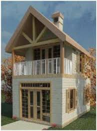 Small House Building Plans 20 Free Diy Tiny House Plans To Help You Live The Small U0026 Happy Life
