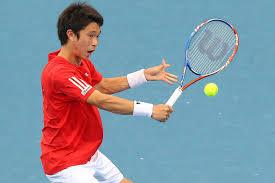 Suk-Young Jeong Photos - Australia v Korea - Davis Cup: Asia ... - Suk+Young+Jeong+Australia+v+Korea+Davis+Cup+CRimgrztaeex