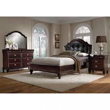 pulaski farrah bedroom set furniture yunnafurniturescom reviews