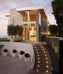 European House Designs Modern House Designs Architecture Angel Advice Interior Design