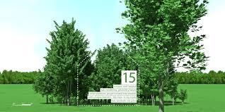 Maple Tree Symbolism by Maple Acer Trees 3d Models By Marekkudelko 3docean