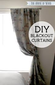 Blackout Curtain Panels Blackout Curtain Panel Liner Interesting Fabric Walmart Sears