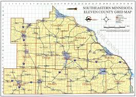 Map Grid Emergency Management Grid Maps