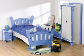 Black Childrens Bedroom Furniture Kids Full Size Bedroom Sets White Wooden Twin Bed Black Wood
