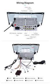 lexus rx 350 bluetooth audio oem 2004 2012 toyota harrier bluetooth music radio dvd player hd