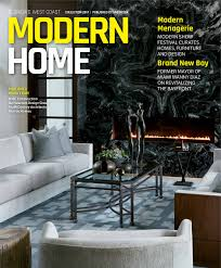 Home Design Magazine Suncoast Srq Living Local In Sarasota And Bradenton Florida